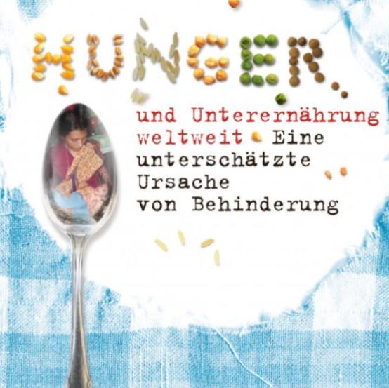 Hunger und Unterernährung weltweit