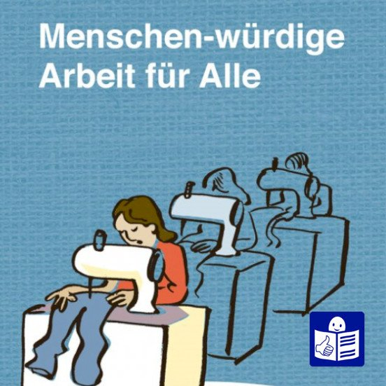 '.$ueberschrift.'